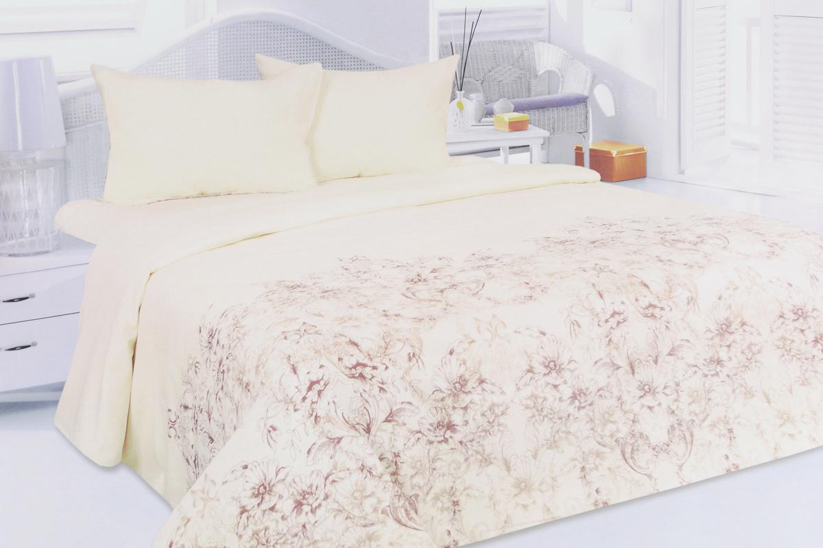 Комплект белья Tete-a-Tete Делия, 2-спальный, наволочки 50x70Т-2108-02Комплект белья Tete-a-Tete Делия изготовлен из органического 100% хлопка и состоит из пододеяльника, простыни и двух наволочек. Сатин - хлопчатобумажная ткань полотняного переплетения, одна из самых красивых, легких, мягких и приятных телу тканей, изготовленных из натурального волокна. Благодаря своей шелковистости и блеску сатин называют хлопковым шелком. Комплект постельного белья Tete-a-Tete Делия добавит изюминку в привычное оформление вашего интерьера и создаст уютную и теплую атмосферу или, наоборот, добавит ярких красок и расставит акценты. УВАЖАЕМЫЕ КЛИЕНТЫ! Обращаем ваше внимание на цвет наволочек. Наволочки в комплекте без рисунка, однотонные. Цветовой вариант комплекта, данного в интерьере, служит для визуального восприятия товара.