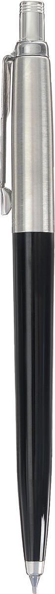 Parker Карандаш механический Jotter B60 Black PARKER-S0705670