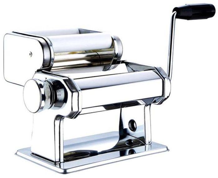 Машинка для приготовления равиоли Wellberg7480 WBМашинка для приготовления равиоли Wellberg