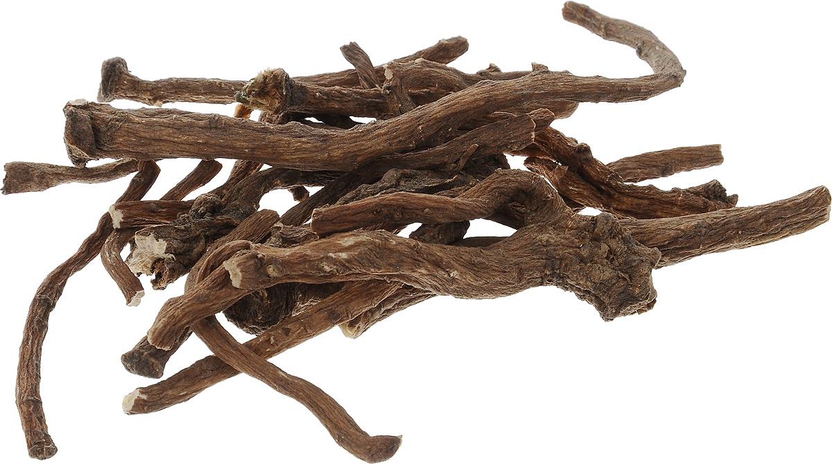 Лакомство для грызунов Little One Корни одуванчика, 35 г43804Лакомство для грызунов Little One Корни одуванчика является не только излюбленным лакомством для всех видов декоративных животных, но и полезной добавкой к ежедневному рациону. Стачивая зубы, ваш питомец будет получать кальций и другие минеральные вещества, содержащиеся в корнях. Кроме того, корень одуванчика накапливает инулин, укрепляющий и оздоравливающий печень. Изготовлено с помощью высокотехнологичной сушки, которая позволяет сохранить полезные вещества в целостности. Собрано в экологически чистом районе. Товар сертифицирован.