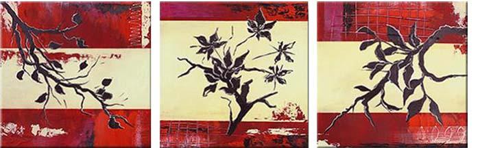 Картина Арт78 Восток, модульная, 90 х 50 см. арт780076-3арт780076-3Ничто так не облагораживает интерьер, как хорошая картина. Особенную атмосферу создаст крупное художественное полотно, размеры которого более метра. Подобные произведения искусства, выполненные в традиционной технике (холст, масляные краски), чрезвычайно капризны: требуют сложного ухода, регулярной реставрации, особого микроклимата – поэтому они просто не могут существовать в условиях обычной городской квартиры или загородного коттеджа, и требуют больших затрат. Данное полотно идеально приспособлено для создания изысканной обстановки именно у Вас. Это полотно создано с использованием как традиционных натуральных материалов (холст, подрамник - сосна), так и материалов нового поколения – краски, фактурный гель (придающий картине внешний вид масляной живописи, и защищающий ее от внешнего воздействия). Благодаря такой композиции, картина выглядит абсолютно естественно, и отличить ее от традиционной техники может только специалист. Но при этом изображение отлично...