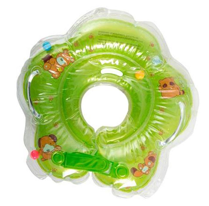 Mommy Love Круг для купания малышей KR-7748