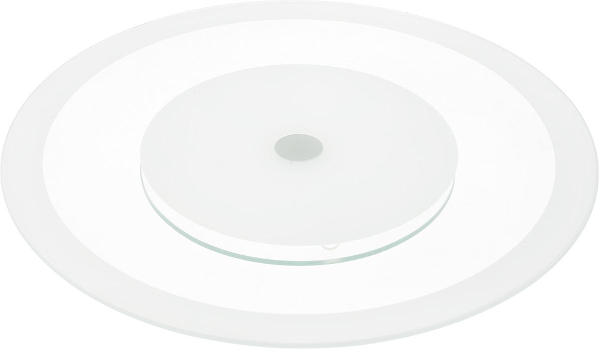 """Поднос сервировочный """"Kesper"""", вращающийся, диаметр 35,5 см 3444-9"""