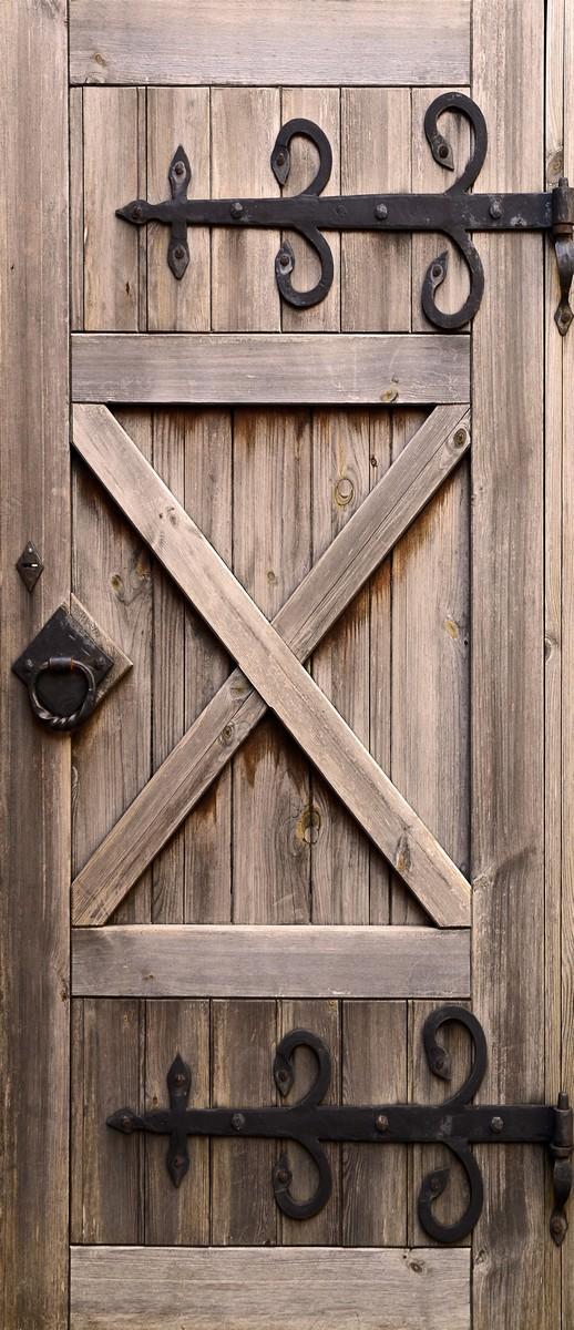Фотообои Doorfix, 95 х 220 см. D_038D_038Doorfix - самоклеящиеся фотообои для декорирования дверей и иных гладких поверхностей. Они позволят создать неповторимый облик помещения, в котором размещены. Фотообои снова вошли в нашу жизнь, став модным направлением декорирования интерьера. Выбрав правильную фактуру и сюжет изображения можно добиться невероятного эффекта живого присутствия.