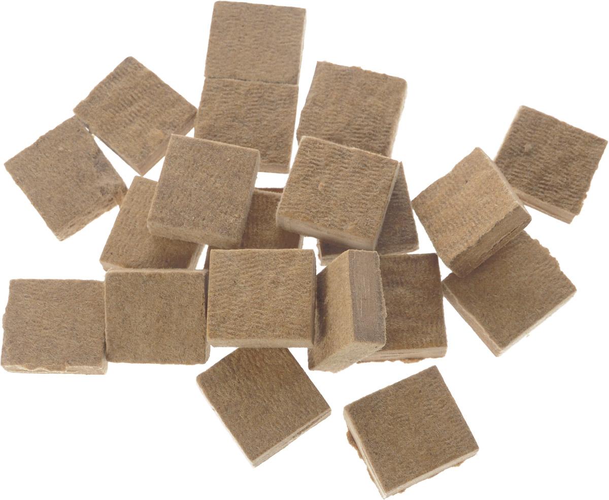 Кубики для розжига Image, 20 шт40540Кубики Image станут идеальным помощником для разжигания угля и дров. Используются в каминах, печах, мангалах и грилях, во время любого процесса розжига в домашних условиях и на улице. Время горения одного кубика около 8 минут. Размер одного кубика: 3 х 3,5 х 1,2 см.