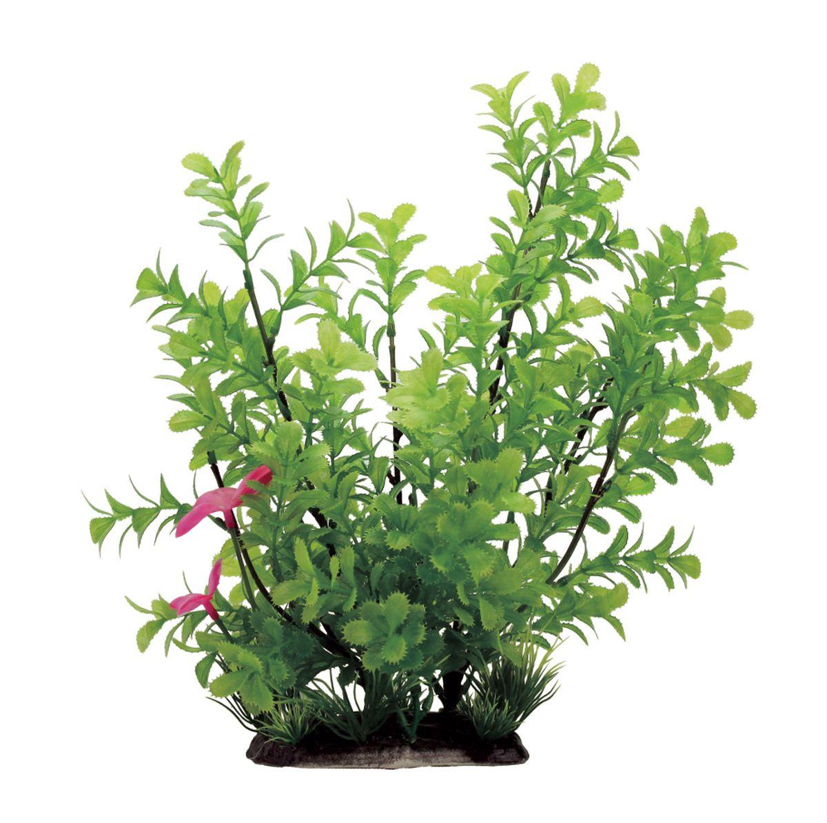Растение для аквариума ArtUniq Прозерпинака, высота 35 см0120710Растение для аквариума ArtUniq Прозерпинака, высота 35 см