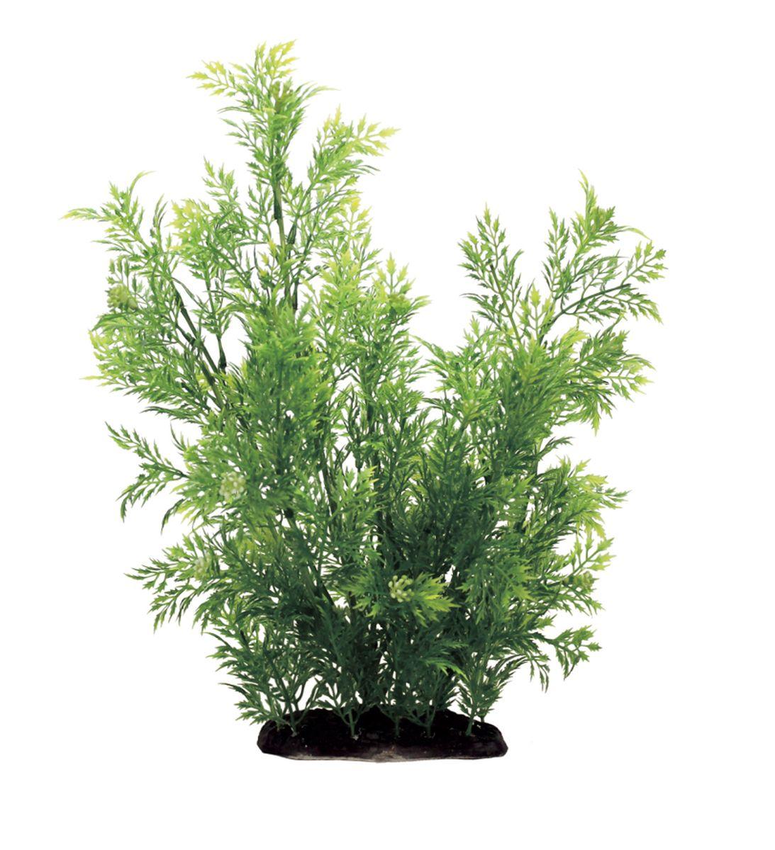 Растение для аквариума ArtUniq Лютик водный, высота 35 смART-1130111Растение для аквариума ArtUniq Лютик водный, высота 35 см