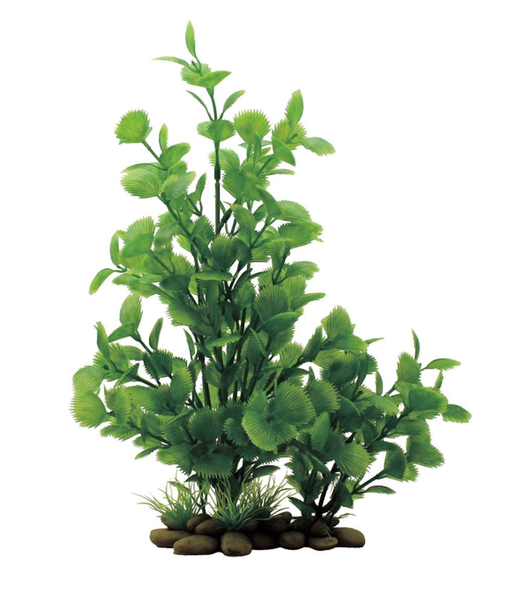 Растение для аквариума ArtUniq Ливистона , высота 30 смART-1150201Растение для аквариума ArtUniq Ливистона , высота 30 см
