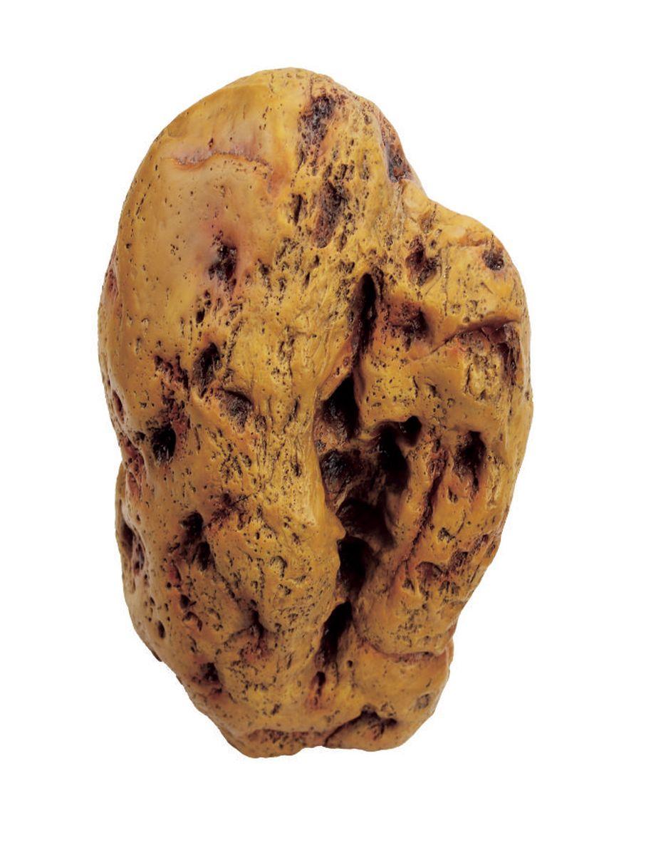 Декорация для аквариума ArtUniq Камень-картошка, 24,5 x 20,5 x 35,8 см0120710Декорация для аквариума ArtUniq Камень-картошка, 24,5 x 20,5 x 35,8 см