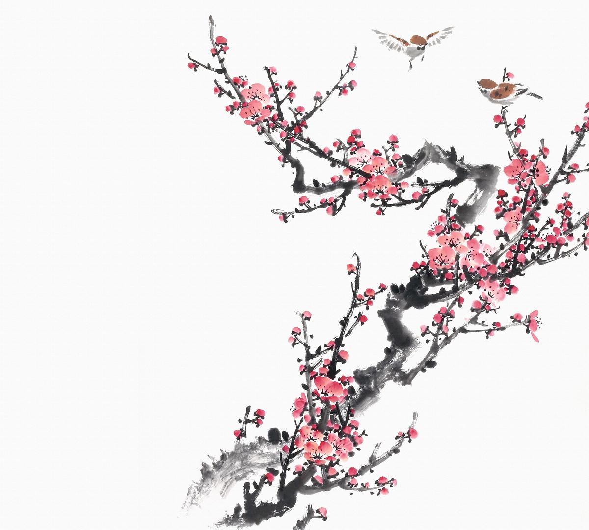 Фотообои Barton Wallpapers Цветы, 300 x 270 см. F02403F02403Флизелиновые фотообои Barton Wallpapers Цветы. Превосходное цифровое качество изображения, экологичные, износостойкие, не пахнут, стойки к выцветанию, просты в поклейке. Размер: ширина 300 см, длина 270 см.