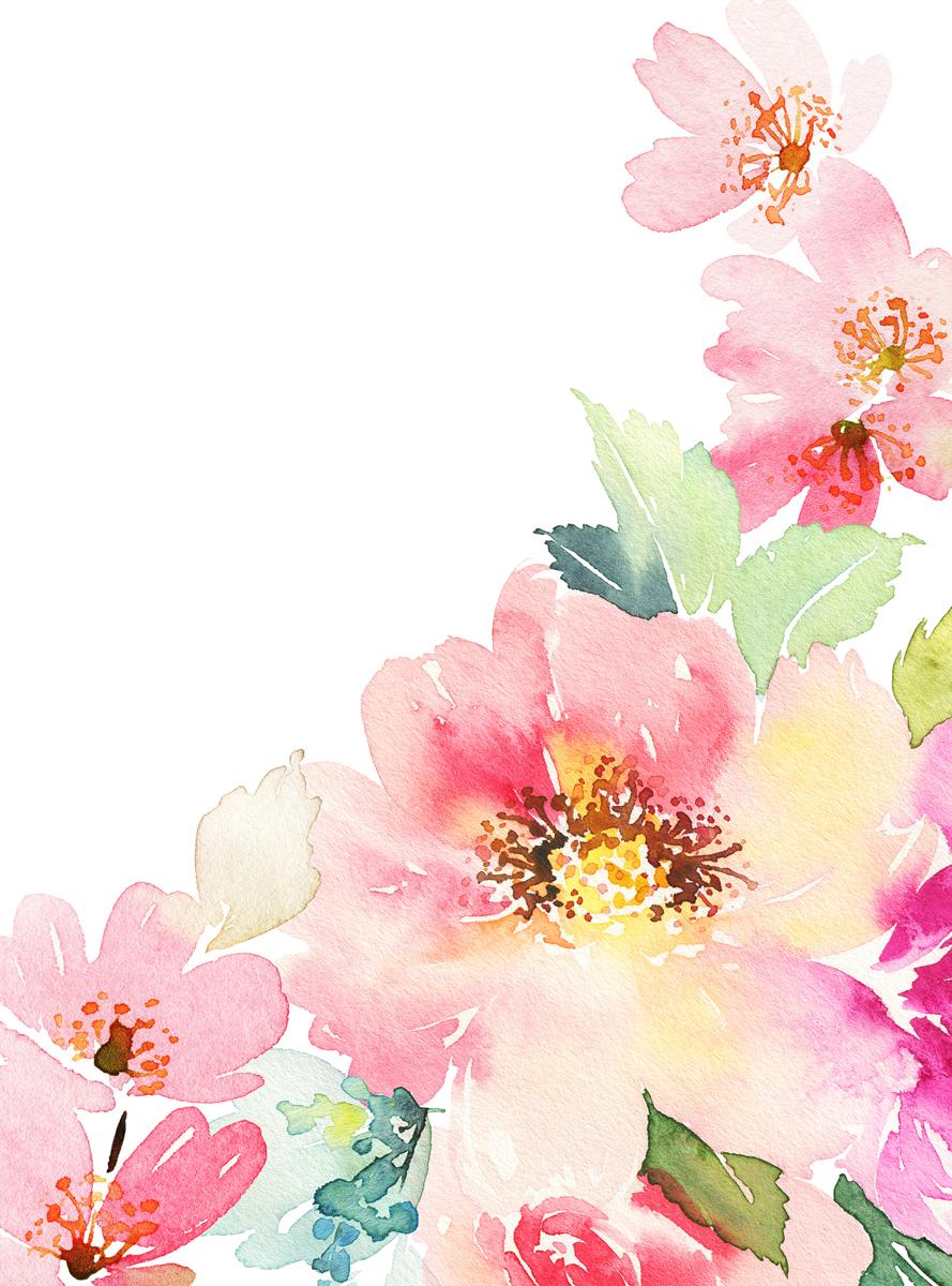 Фотообои Barton Wallpapers Цветы, 200 x 270 см. F05702F05702Флизелиновые фотообои Barton Wallpapers Цветы. Превосходное цифровое качество изображения, экологичные, износостойкие, не пахнут, стойки к выцветанию, просты в поклейке. Размер: ширина 200 см, длина 270 см.
