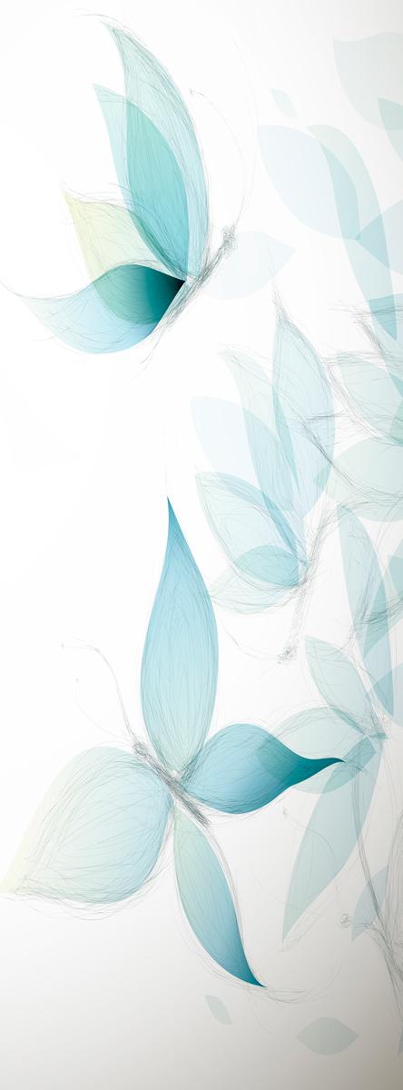 Фотообои Barton Wallpapers Цветы, 100 x 270 см. F06901F06901Флизелиновые фотообои Barton Wallpapers Цветы. Превосходное цифровое качество изображения, экологичные, износостойкие, не пахнут, стойки к выцветанию, просты в поклейке. Размер: ширина 100 см, длина 270 см.
