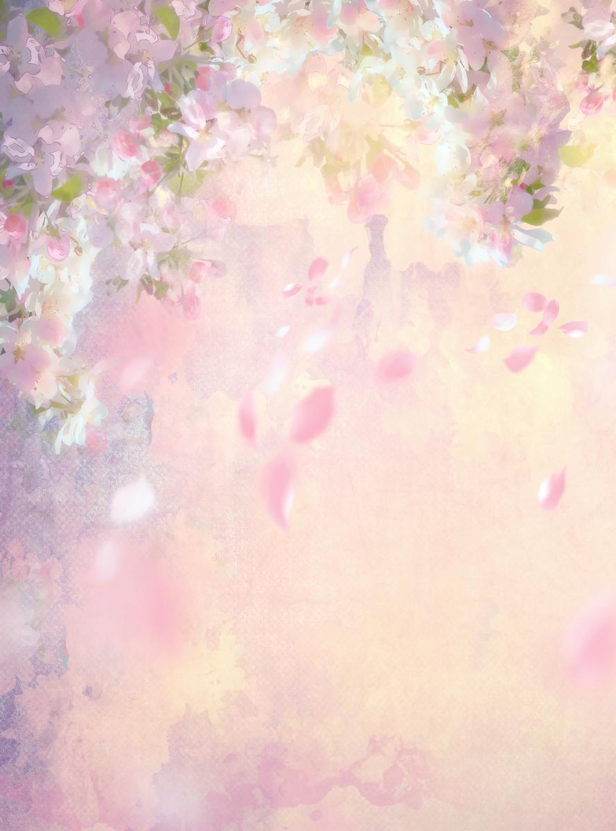 Фотообои Barton Wallpapers Цветы, 200 x 270 см. F10102F10102Флизелиновые фотообои Barton Wallpapers Цветы. Превосходное цифровое качество изображения, экологичные, износостойкие, не пахнут, стойки к выцветанию, просты в поклейке. Размер: ширина 200 см, длина 270 см.