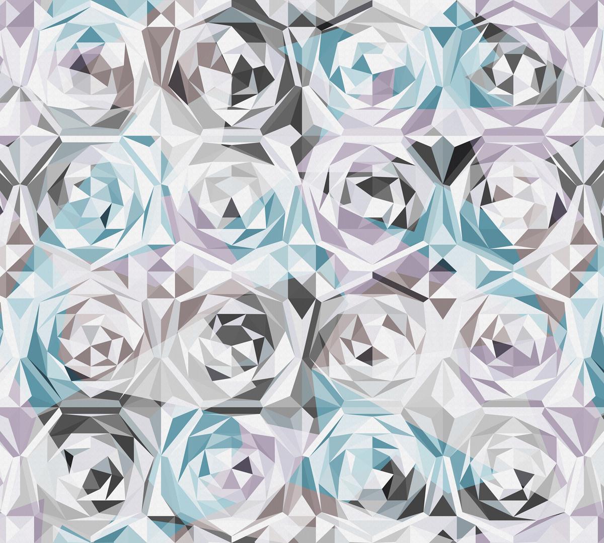 Фотообои Barton Wallpapers Цветы, 300 x 270 см. F27703F27703Флизелиновые фотообои Barton Wallpapers Цветы. Превосходное цифровое качество изображения, экологичные, износостойкие, не пахнут, стойки к выцветанию, просты в поклейке. Размер: ширина 300 см, длина 270 см.