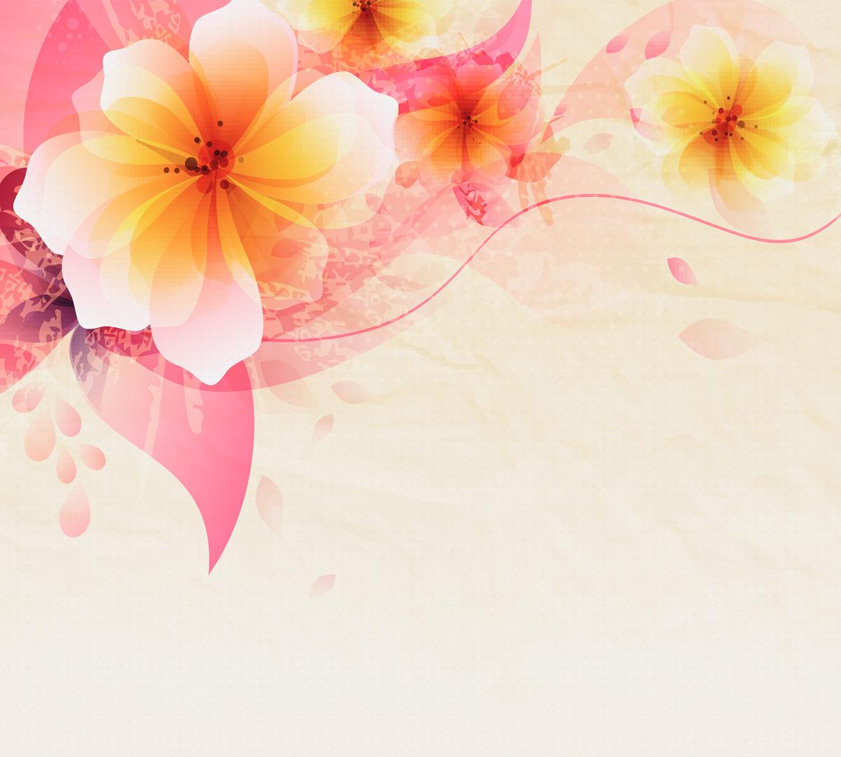 Фотообои Barton Wallpapers Цветы, 300 x 270 см. F28403F28403Флизелиновые фотообои Barton Wallpapers Цветы. Превосходное цифровое качество изображения, экологичные, износостойкие, не пахнут, стойки к выцветанию, просты в поклейке. Каждому человеку хочется внести индивидуальности в свой интерьер и сделать его уютней. Английские обои Barton Wallpapers сделают это лучше всего!