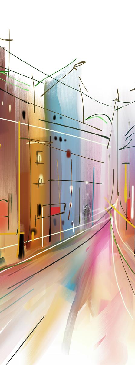 Фотообои Barton Wallpapers Города, 100 x 270 см. U09701U09701Флизелиновые фотообои Barton Wallpapers Города. Превосходное цифровое качество изображения, экологичные, износостойкие, не пахнут, стойки к выцветанию, просты в поклейке. Размер: ширина 100 см, длина 270 см.