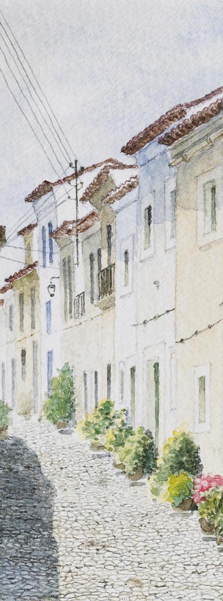 Фотообои Barton Wallpapers Города, 100 x 270 см. U15201UP210DFФотообои Barton Wallpapers позволят создать неповторимый облик помещения, в котором они размещены. Фотообои наносятся на стены тем же способом, что и обычные обои. Рельефная структура основы делает фотообои необычными, неповторимыми, глубокими и манящими.Фотообои снова вошли в нашу жизнь, став модным направлением декорирования интерьера. Выбрав правильную фактуру и сюжет изображения можно добиться невероятного эффекта живого присутствия.