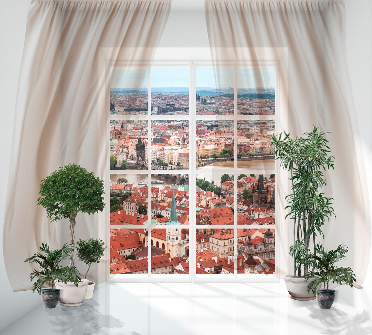 Фотообои Barton Wallpapers Города, 300 x 270 см. U29603UP210DFФотообои Barton Wallpapers позволят создать неповторимый облик помещения, в котором они размещены. Фотообои наносятся на стены тем же способом, что и обычные обои. Рельефная структура основы делает фотообои необычными, неповторимыми, глубокими и манящими.Фотообои снова вошли в нашу жизнь, став модным направлением декорирования интерьера. Выбрав правильную фактуру и сюжет изображения можно добиться невероятного эффекта живого присутствия.
