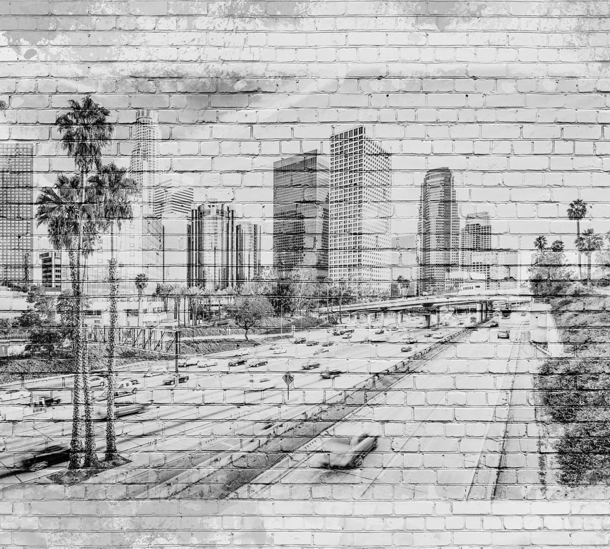 Фотообои Barton Wallpapers Города, 300 x 270 см. U33003U33003Флизелиновые фотообои Barton Wallpapers Города. Превосходное цифровое качество изображения, экологичные, износостойкие, не пахнут, стойки к выцветанию, просты в поклейке. Размер: ширина 300 см, длина 270 см.
