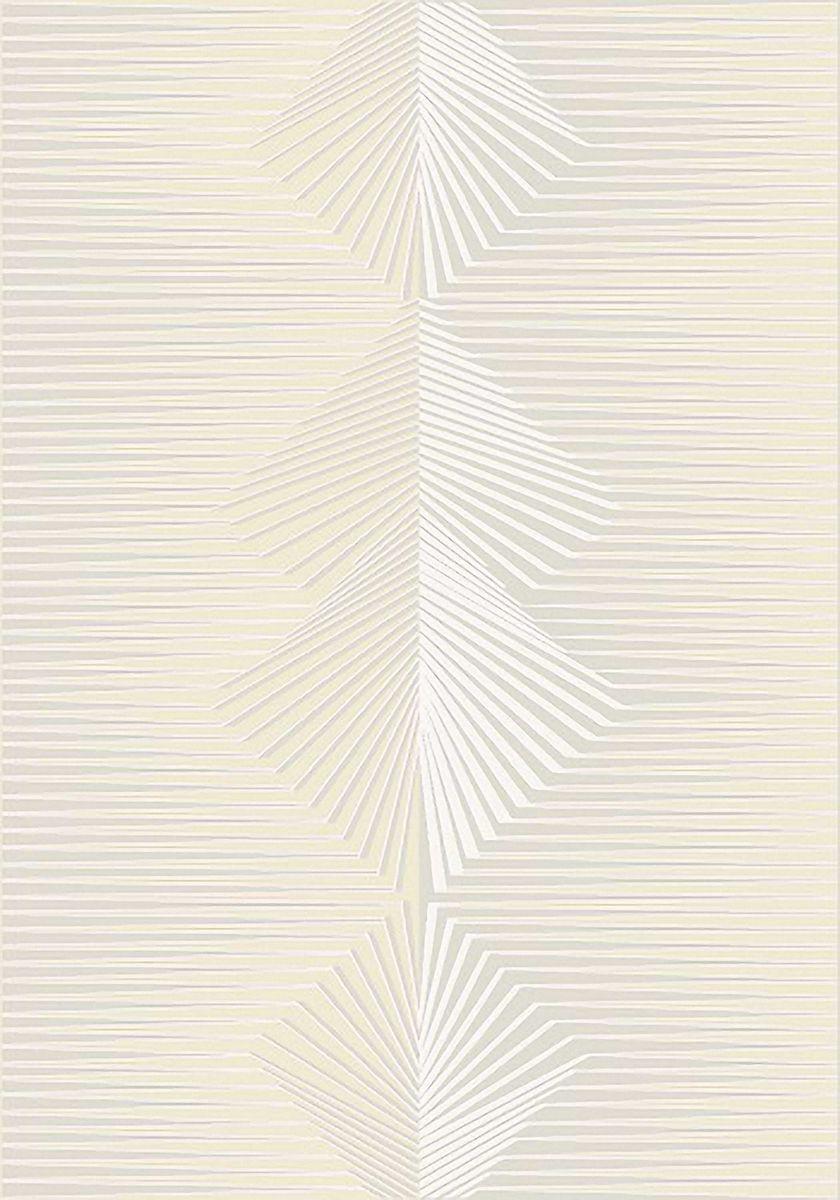 Ковер Atlantic Сахра, цвет: бежевый, 80 х 150 см. 203420130212181675203420130212181675Ворс 20% шерсть, 60% акрил, 20% полиэстер