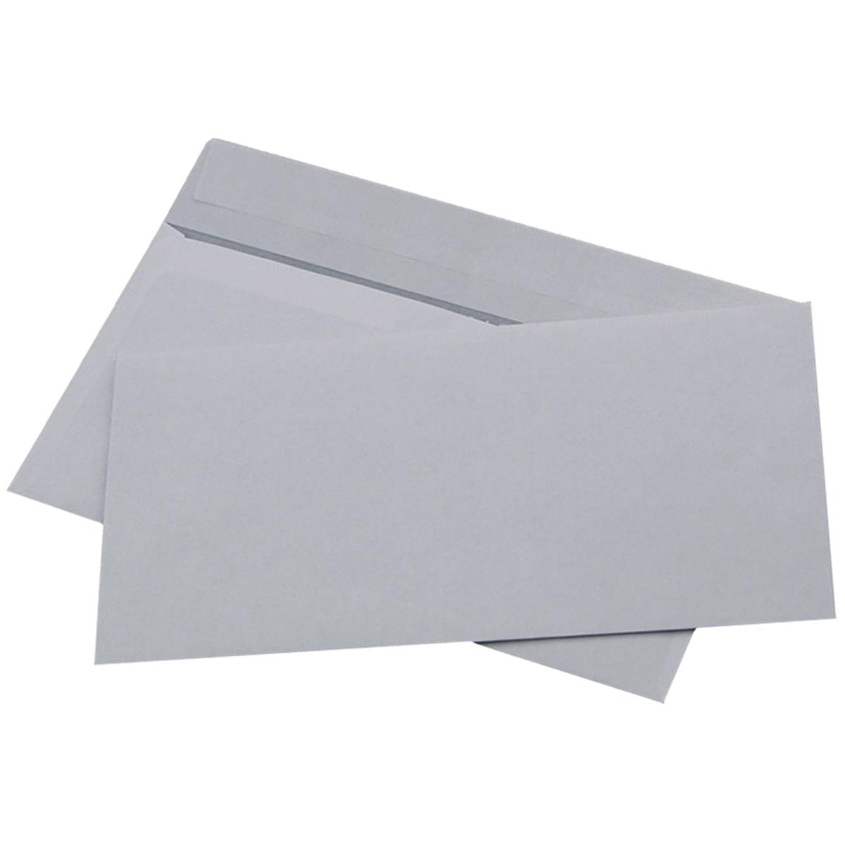 Конверт E65 200 шт 70201.200PP-207Почтовый конверт формата E65 из белой офсетной бумаги. Предназначен для почтовых отправлений.