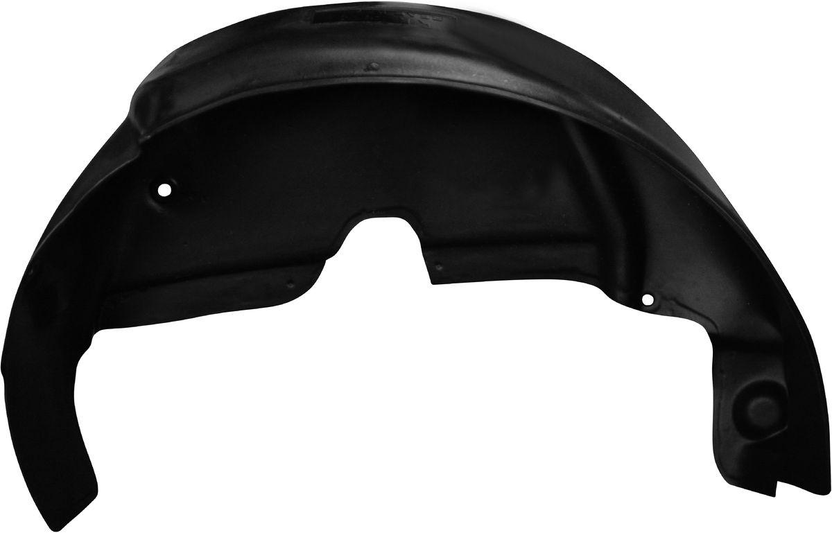 Подкрылок Rival, для Kia Rio, 2015 -> (задний правый)0042803004Подкрылки надежно защищают кузовные элементы от негативного воздействия пескоструйного эффекта, препятствуют коррозии и способствуют дополнительной шумоизоляции. Полностью повторяет контур колесной арки вашего автомобиля. - Изготовлены из ударопрочного материала, защищенного от истирания. - Оригинальность конструкции подчеркивает элегантность автомобиля, бережно защищает нанесенное на днище кузова антикоррозийное покрытие и позволяет осуществить крепление подкрылков внутри колесной арки практически без дополнительного крепежа и сверления, не нарушая при этом лакокрасочного покрытия, что предотвращает возникновение новых очагов коррозии. - Низкая теплопроводность защищает арки от налипания снега в зимний период. - Высококачественное сырье сохраняет физические свойства при температуре от - 45 до + 45 градусов по Цельсию. - В зимний период эксплуатации использование пластиковых подкрылков позволяет лучше защитить колесные ниши от налипания снега и образования наледи....