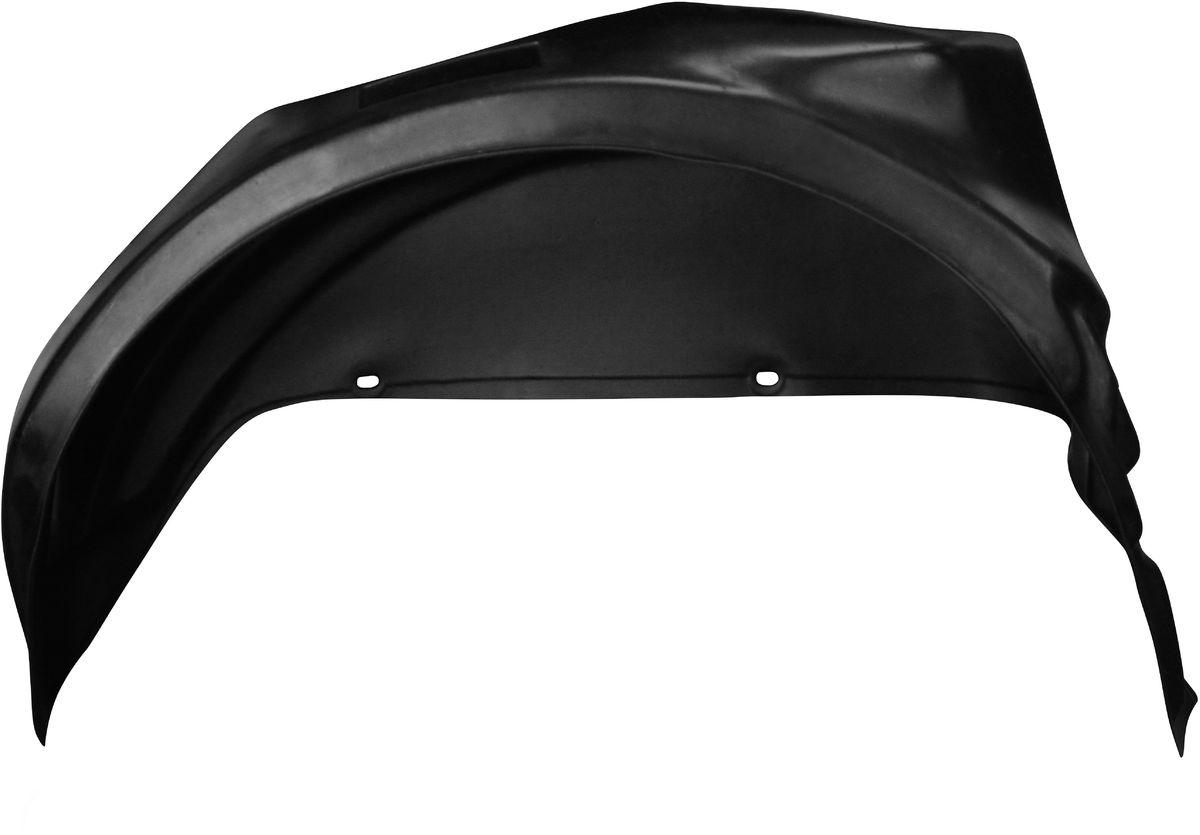 Подкрылок Rival, для Mitsubishi Pajero Sport, 2008 -> (задний левый)0044005003Подкрылки надежно защищают кузовные элементы от негативного воздействия пескоструйного эффекта, препятствуют коррозии и способствуют дополнительной шумоизоляции. Полностью повторяет контур колесной арки вашего автомобиля. - Изготовлены из ударопрочного материала, защищенного от истирания. - Оригинальность конструкции подчеркивает элегантность автомобиля, бережно защищает нанесенное на днище кузова антикоррозийное покрытие и позволяет осуществить крепление подкрылков внутри колесной арки практически без дополнительного крепежа и сверления, не нарушая при этом лакокрасочного покрытия, что предотвращает возникновение новых очагов коррозии. - Низкая теплопроводность защищает арки от налипания снега в зимний период. - Высококачественное сырье сохраняет физические свойства при температуре от - 45 до + 45 градусов по Цельсию. - В зимний период эксплуатации использование пластиковых подкрылков позволяет лучше защитить колесные ниши от налипания снега и образования наледи....