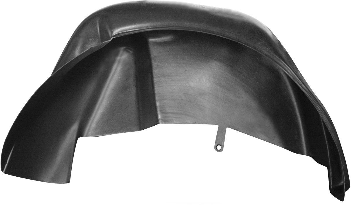 Подкрылок Rival, для Renault Logan, 2014 -> (задний правый)5104Подкрылки надежно защищают кузовные элементы от негативного воздействия пескоструйного эффекта, препятствуют коррозии и способствуют дополнительной шумоизоляции. Полностью повторяет контур колесной арки вашего автомобиля.- Изготовлены из ударопрочного материала, защищенного от истирания.- Оригинальность конструкции подчеркивает элегантность автомобиля, бережно защищает нанесенное на днище кузова антикоррозийное покрытие и позволяет осуществить крепление подкрылков внутри колесной арки практически без дополнительного крепежа и сверления, не нарушая при этом лакокрасочного покрытия, что предотвращает возникновение новых очагов коррозии.- Низкая теплопроводность защищает арки от налипания снега в зимний период.- Высококачественное сырье сохраняет физические свойства при температуре от - 45 до + 45 градусов по Цельсию.- В зимний период эксплуатации использование пластиковых подкрылков позволяет лучше защитить колесные ниши от налипания снега и образования наледи.- В комплекте инструкция по установке.Уважаемые клиенты!Обращаем ваше внимание, что подкрылок имеет форму, соответствующую модели данного автомобиля. Фото служит для визуального восприятия товара.
