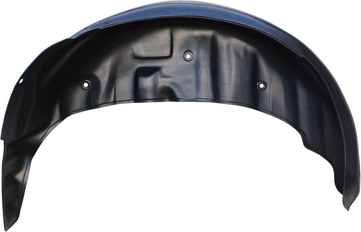 Подкрылок Rival, для Toyota Camry, 2016 -> (задний левый)0045701001Подкрылки надежно защищают кузовные элементы от негативного воздействия пескоструйного эффекта, препятствуют коррозии и способствуют дополнительной шумоизоляции. Полностью повторяет контур колесной арки вашего автомобиля. - Изготовлены из ударопрочного материала, защищенного от истирания. - Оригинальность конструкции подчеркивает элегантность автомобиля, бережно защищает нанесенное на днище кузова антикоррозийное покрытие и позволяет осуществить крепление подкрылков внутри колесной арки практически без дополнительного крепежа и сверления, не нарушая при этом лакокрасочного покрытия, что предотвращает возникновение новых очагов коррозии. - Низкая теплопроводность защищает арки от налипания снега в зимний период. - Высококачественное сырье сохраняет физические свойства при температуре от - 45 до + 45 градусов по Цельсию. - В зимний период эксплуатации использование пластиковых подкрылков позволяет лучше защитить колесные ниши от налипания снега и образования наледи....