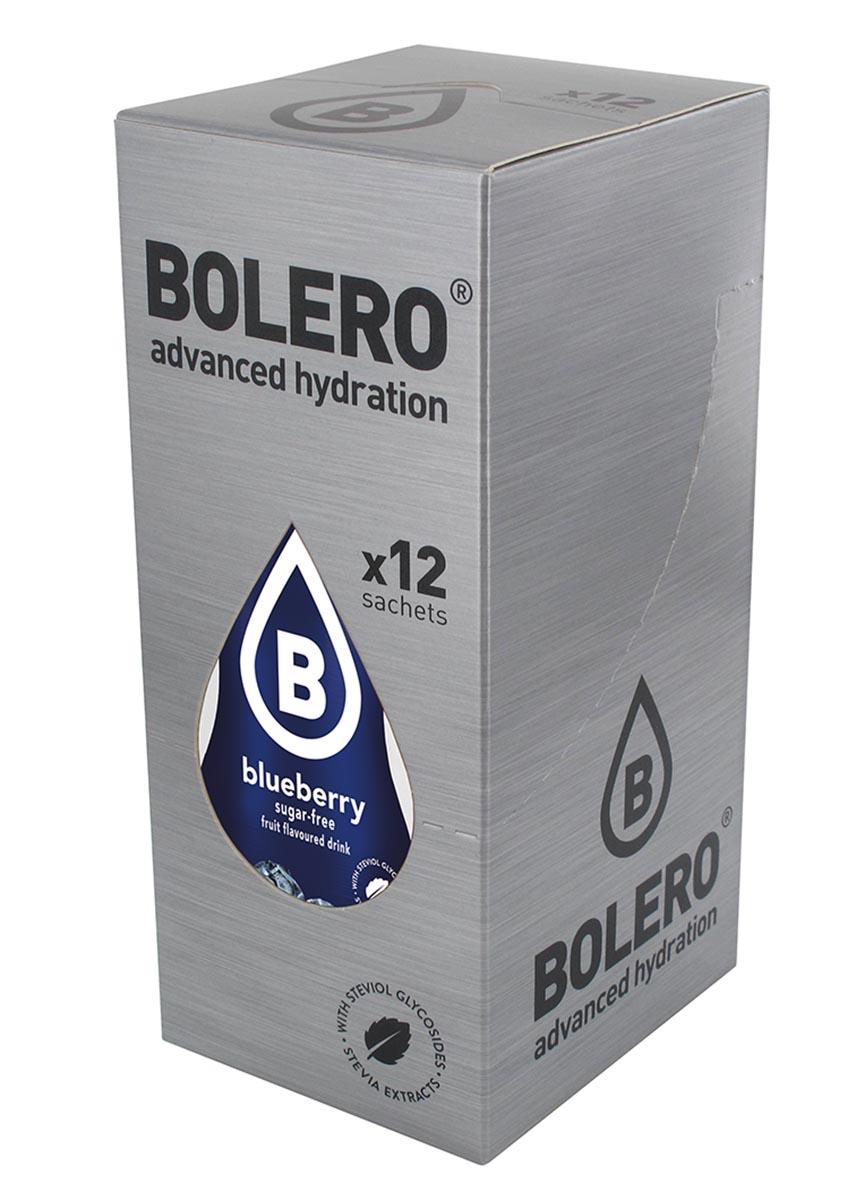 Напиток быстрорастворимый Bolero Blueberry / Черника, 9 г х 12 штЦБ-00003135Что же такое Bolero Drinks? В первую очередь это - вкусовая добавка без сахара, без глютена, без жиров и углеводов. Bolero Drinks – это мгновенные напитки, которые не содержат сахар, не содержат лактозы, не содержат консервантов, не содержат глютен, не содержат искусственных вкусовых и цветообразующих добавок!!!!!!! Каждый пакетик Bolero Drinks на Стивии весит 9 г, и его достаточно, чтобы подготовить 1,5-2 литра сока, в зависимости от вашего желания. Эти маленькие пакетики очень удобно носить с собой, и подготовка натурального напитка проста - просто добавьте в 1,5-2 литра холодной воды и размешайте. Но Bolero Drinks – это не только напитки. Это великолепное дополнение к каше, творогу и другим субстанциям. Состав: Без добавления ГМО. Не содержит Глютен, без сахара. Кислоты: лимонная кислота, яблочная кислота, мальтодекстрин; ароматические и вкусовые вещества; L-аскорбиновая кислота. Натуральные ароматизаторы и подсластители: ацесульфам К,...