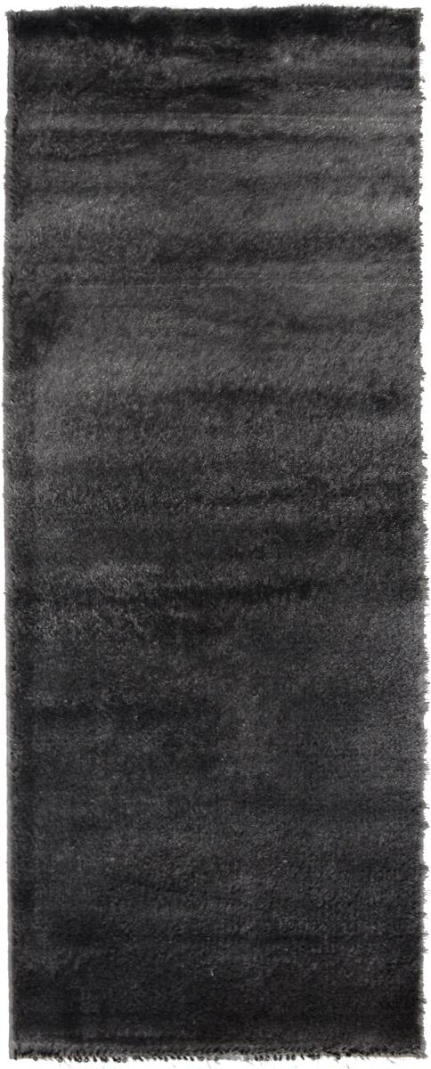 Ковер Mutas Carpet Европа, прямоугольный, 80 х 200 смPR-2WКовер Mutas Carpet Европа изготовлен из 100% полиэстера. Структура волокна гладкая, поэтому грязь не будет въедаться и скапливаться на ворсе. Практичный и износоустойчивый ворс не истирается и не накапливает статическое электричество. Ковер обладает хорошими показателями теплостойкости и шумоизоляции. За счет невысокого ворса ковер легко чистить. Самый простой способ избавить изделие от грязи - пропылесосить его с обеих сторон (лицевой и изнаночной). Хранить рекомендуется в свернутом рулоном виде.