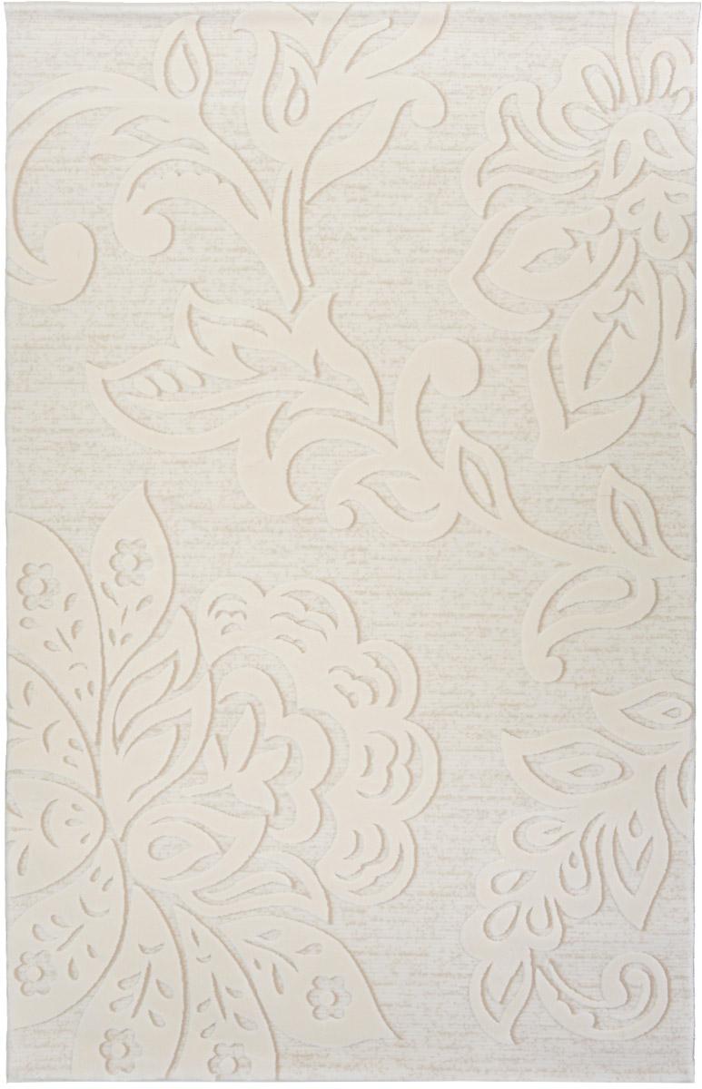"""Ковер ART Carpets """"Лавина"""", прямоугольный, 120 х 180 см 203420130212182538"""