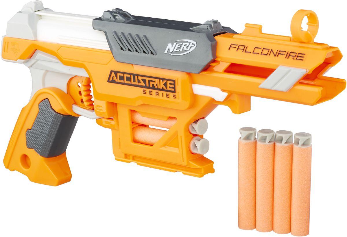Nerf Бластер Falconfire B9839