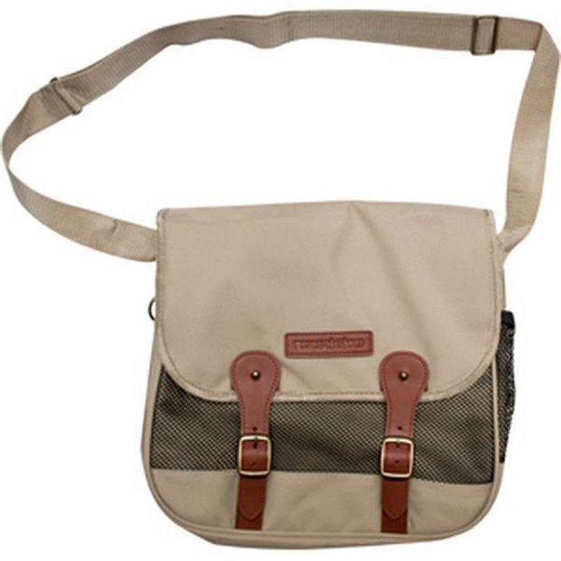 Сумка Tsuribito Shoulder Bag, для хранения коробок с приманками. Размер L сумка для хранения bag in bag