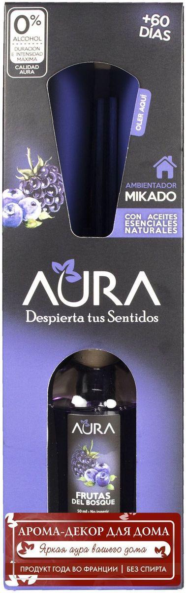 Арома-диффузор Aura