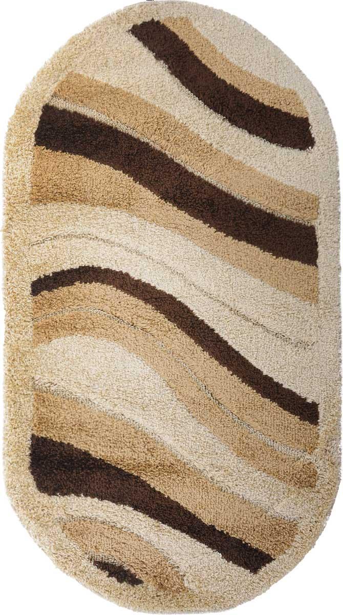 Ковер Mutas Carpet Шагги Болеро Катлуп, 80 х 150 см. 6300Р2201212061232076300Р220121206123207Ковер Mutas Carpet, изготовленный из высококачественного материала, прекрасно подойдет для любого интерьера. За счет прочного ворса ковер легко чистить. При надлежащем уходе синтетический ковер прослужит долго, не утратив ни яркости узора, ни блеска ворса, ни упругости. Самый простой способ избавить изделие от грязи - пропылесосить его с обеих сторон (лицевой и изнаночной). Влажная уборка с применением шампуней и моющих средств не противопоказана. Хранить рекомендуется в свернутом рулоном виде.