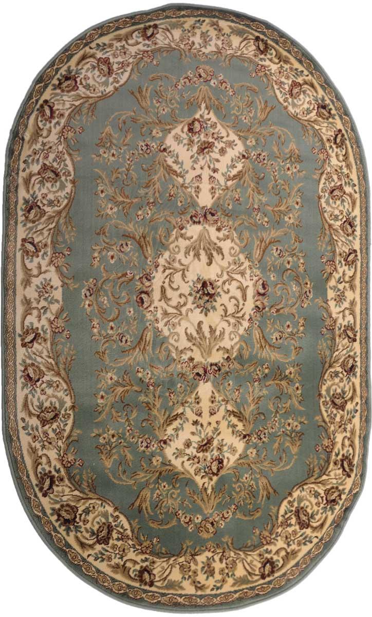 Ковер Mutas Carpet Антик Хоум, 120 х 180 см. 203420130212184115203420130212184115Ковер Mutas Carpet, изготовленный из высококачественного материала, прекрасно подойдет для любого интерьера. За счет прочного ворса ковер легко чистить. При надлежащем уходе синтетический ковер прослужит долго, не утратив ни яркости узора, ни блеска ворса, ни упругости. Самый простой способ избавить изделие от грязи - пропылесосить его с обеих сторон (лицевой и изнаночной). Влажная уборка с применением шампуней и моющих средств не противопоказана. Хранить рекомендуется в свернутом рулоном виде.