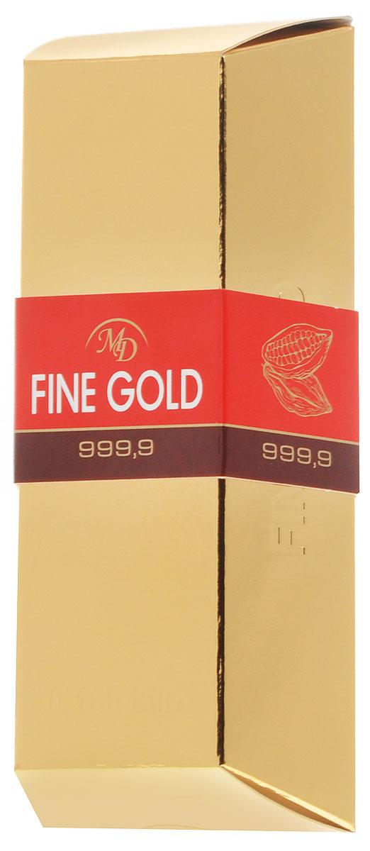 Монетный двор Слитки Золотой стандарт, 12 шт по 15 г13840Внушительный золотой слиток, наполненный 15 граммовыми шоколадными слитками будет великолепным сувениром для ваших друзей и родных.