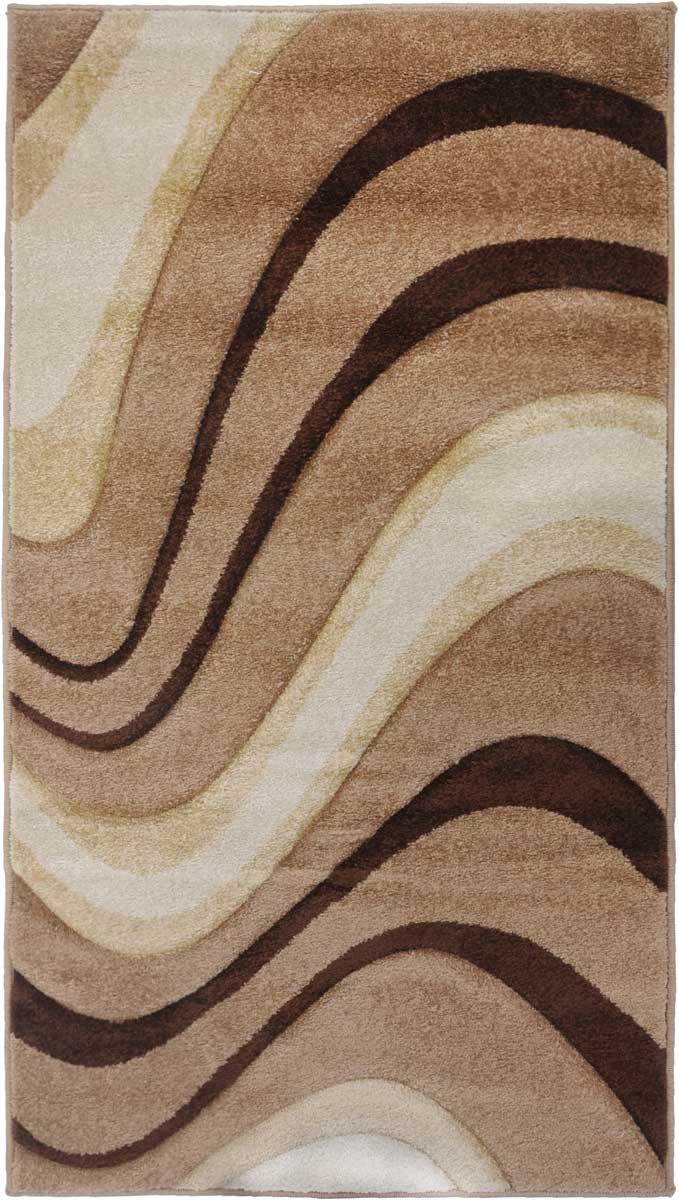 Ковер Mutas Carpet Панда, 80 х 150 см. 203420130212184147203420130212184147Ковер Mutas Carpet, изготовленный из высококачественного материала, прекрасно подойдет для любого интерьера. За счет прочного ворса ковер легко чистить. При надлежащем уходе синтетический ковер прослужит долго, не утратив ни яркости узора, ни блеска ворса, ни упругости. Самый простой способ избавить изделие от грязи - пропылесосить его с обеих сторон (лицевой и изнаночной). Влажная уборка с применением шампуней и моющих средств не противопоказана. Хранить рекомендуется в свернутом рулоном виде.