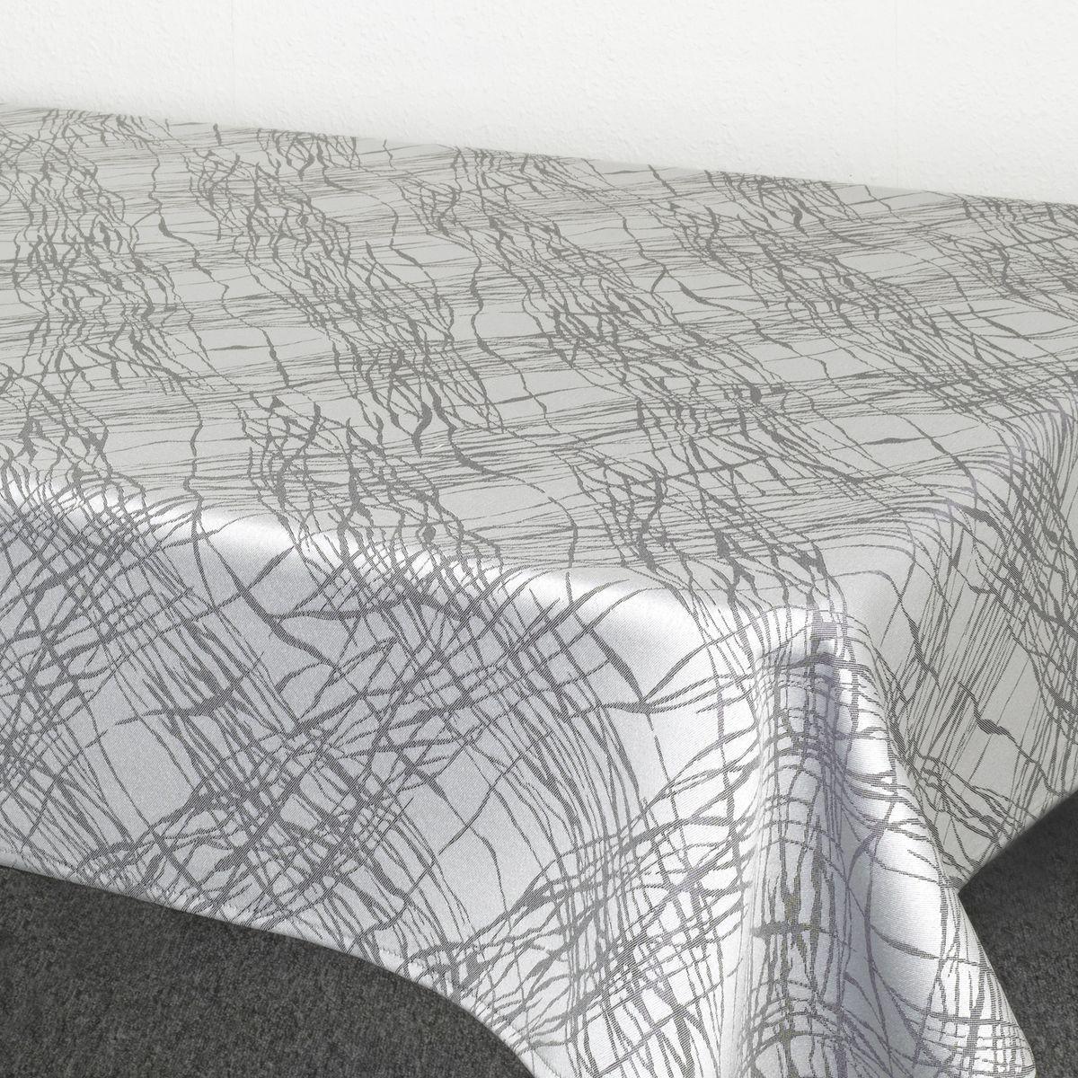 Скатерть Schaefer , прямоугольная, 130 х 170 см. 07814-42907814-429