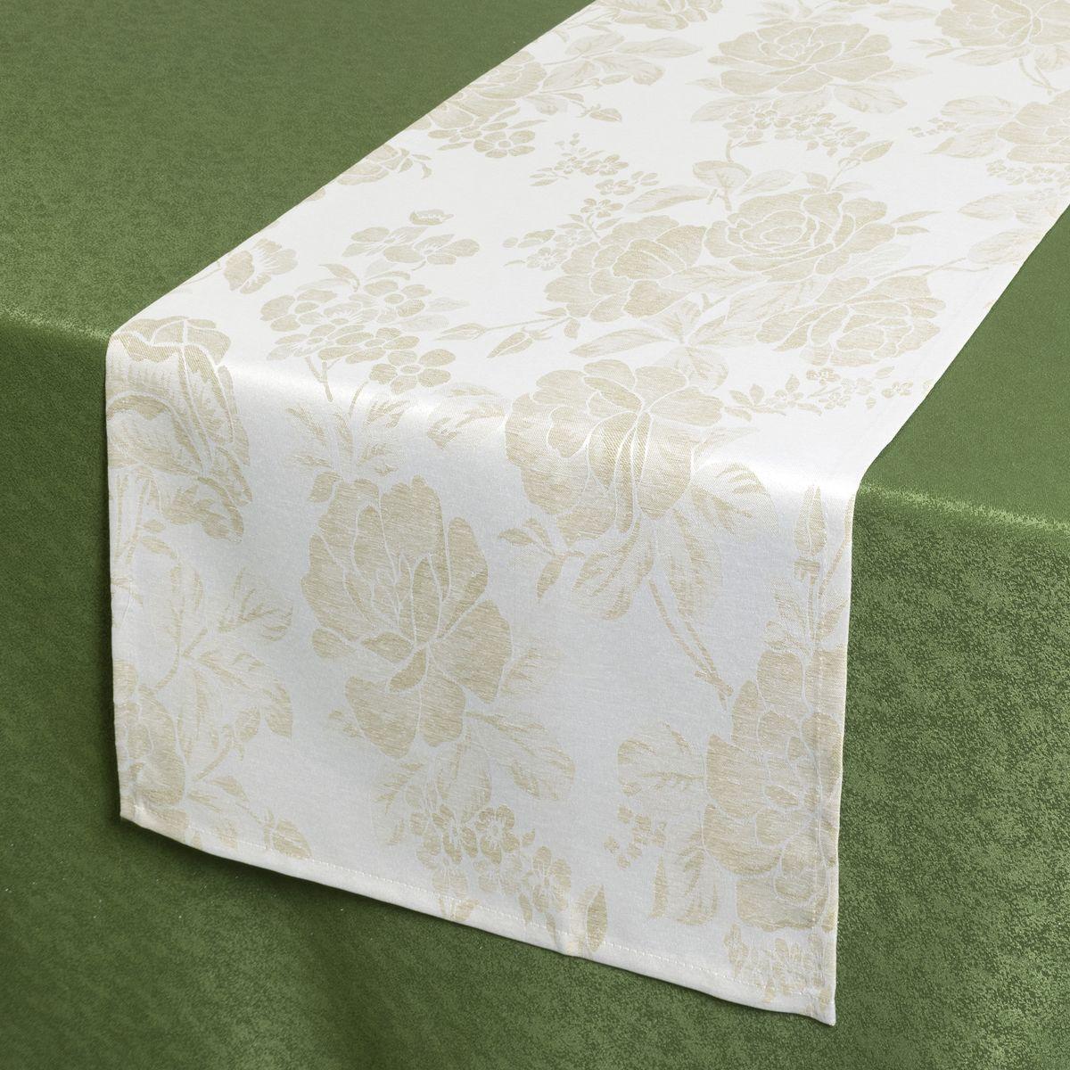 Дорожка для декорирования стола Schaefer , 40 х 140 см. 07837-21107837-211