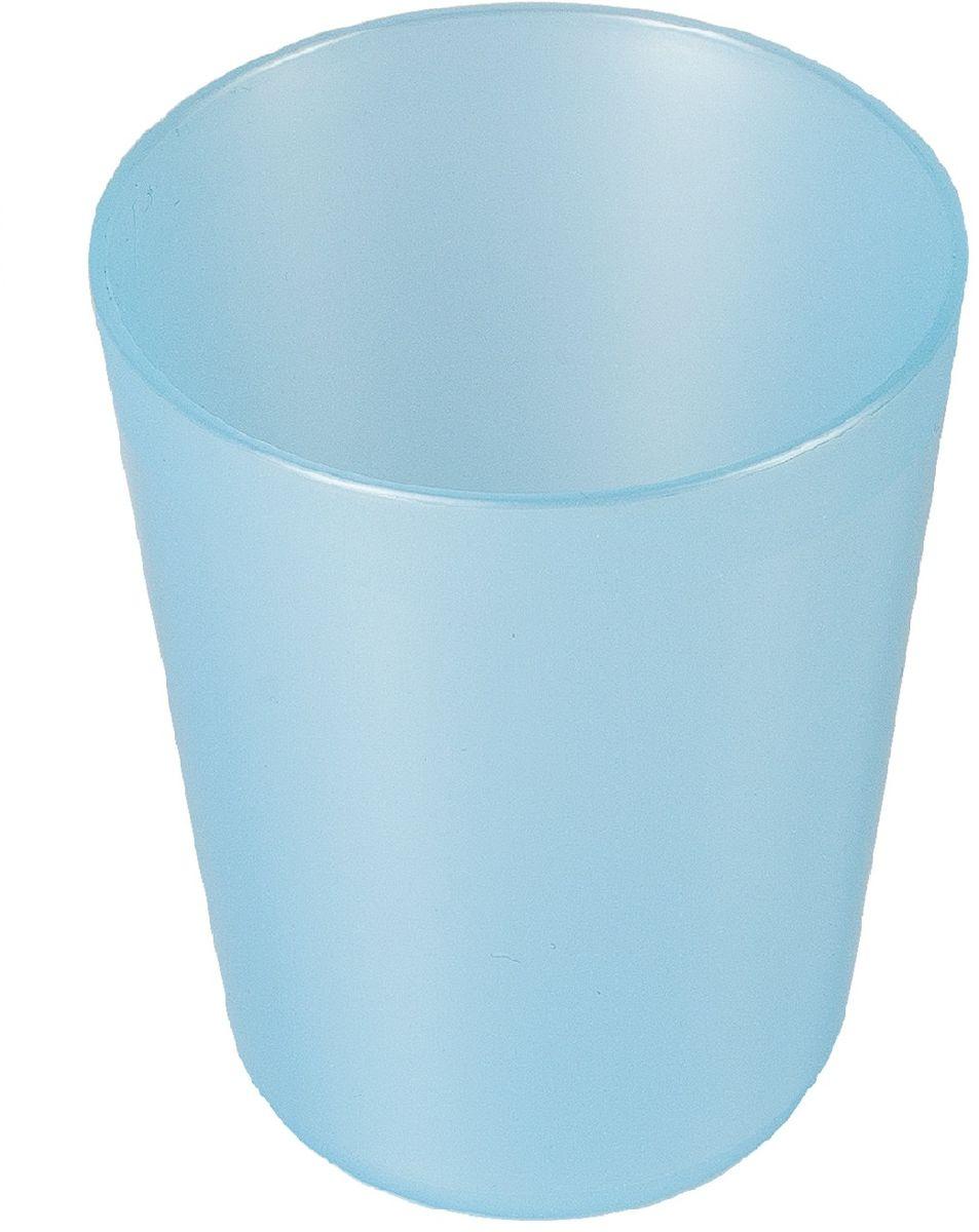 Little Angel Стакан детский цвет голубой15021 NEWСтакан для холодных напитков Little Angel объемом 270 мл имеет устойчивую эргономичную форму и оптимальный размер для малышей в возрасте от 6 месяцев. Стакан представлен в двух цветах: голубой перламутровый и розовый перламутровый. Для производства детской посуды Little Angel используются исключительно безопасные нетоксичные материалы. Допускается мытье в посудомоечной машине и использование в микроволновой печи при рекомендованных температурах.