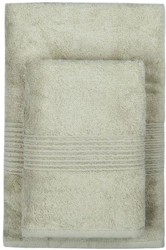 Полотенце махровое TAC Maison Bambu, цвет: фисташковый, 70 x 140 см2999l-89660Полотенца ТАС приятно удивляют и дают возможность почувствовать себя творцом окружающего декора. Махровая ткань – официальное название фроте, народное – махра. Фроте – это натуральная ткань, поверхность которой состоит из ворса (петель основных нитей). Ворс может быть как одинарным (односторонним), так и двойным (двусторонним).
