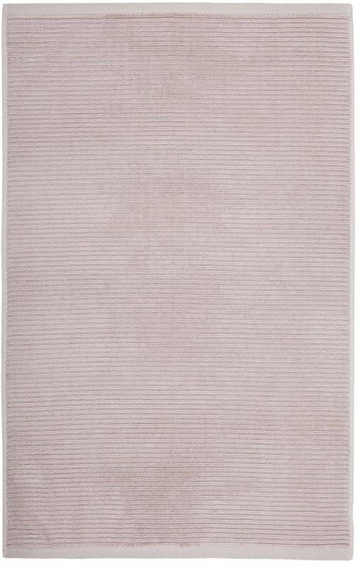 Полотенце махровое TAC Maison Bambu, цвет: кофейный, 50 x 70 см2999s-89662Полотенца ТАС приятно удивляют и дают возможность почувствовать себя творцом окружающего декора. Махровая ткань – официальное название фроте, народное – махра. Фроте – это натуральная ткань, поверхность которой состоит из ворса (петель основных нитей). Ворс может быть как одинарным (односторонним), так и двойным (двусторонним).