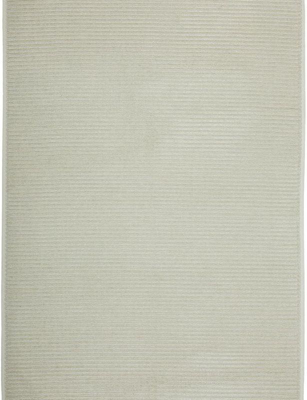 Полотенце махровое TAC Maison Bambu, цвет: фисташковый, 50 x 70 см10503Полотенца ТАС приятно удивляют и дают возможность почувствовать себя творцом окружающего декора. Махровая ткань – официальное название фроте, народное – махра. Фроте – это натуральная ткань, поверхность которой состоит из ворса (петель основных нитей). Ворс может быть как одинарным (односторонним), так и двойным (двусторонним).Размер полотенца: 50 x 70 см.