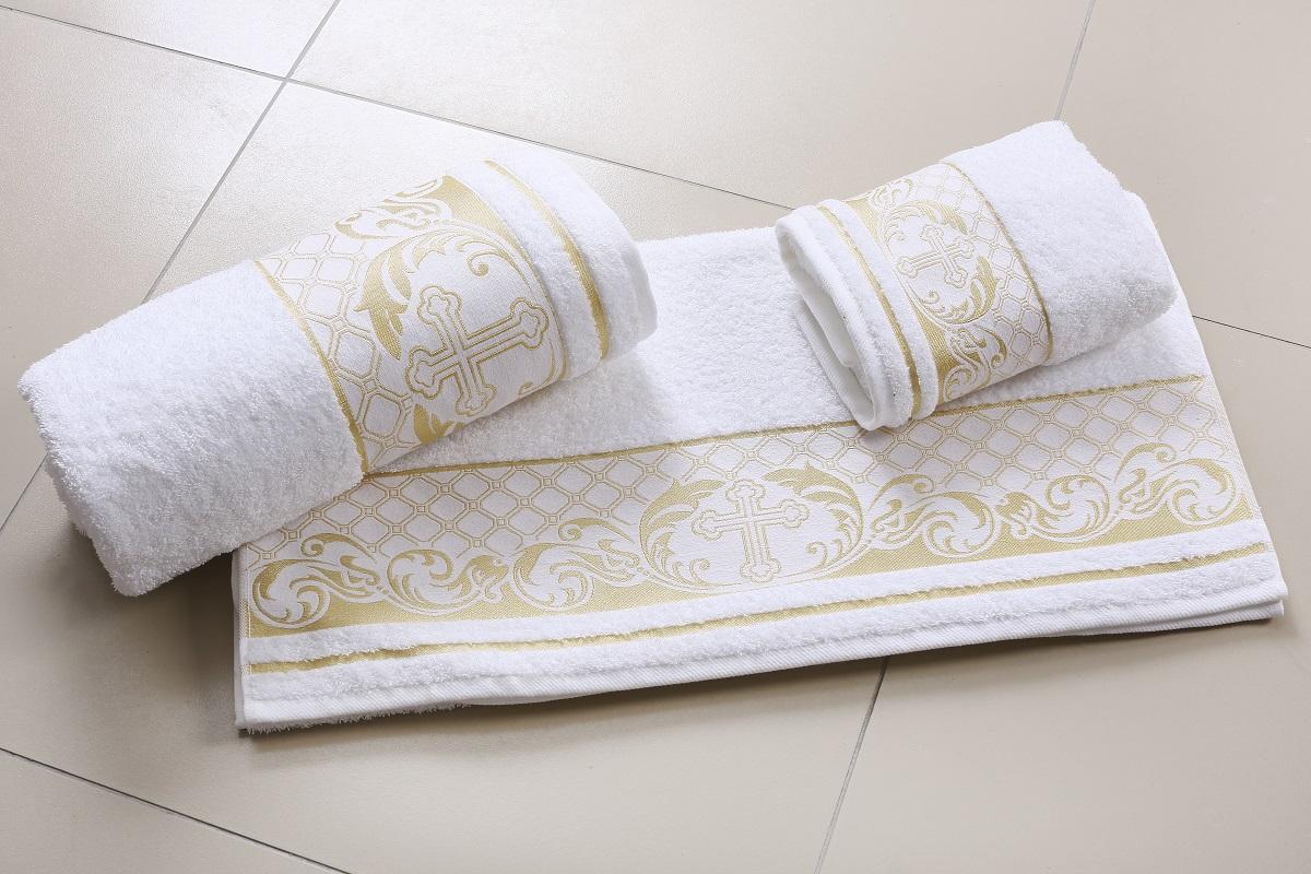 Полотенце для крещения Karna
