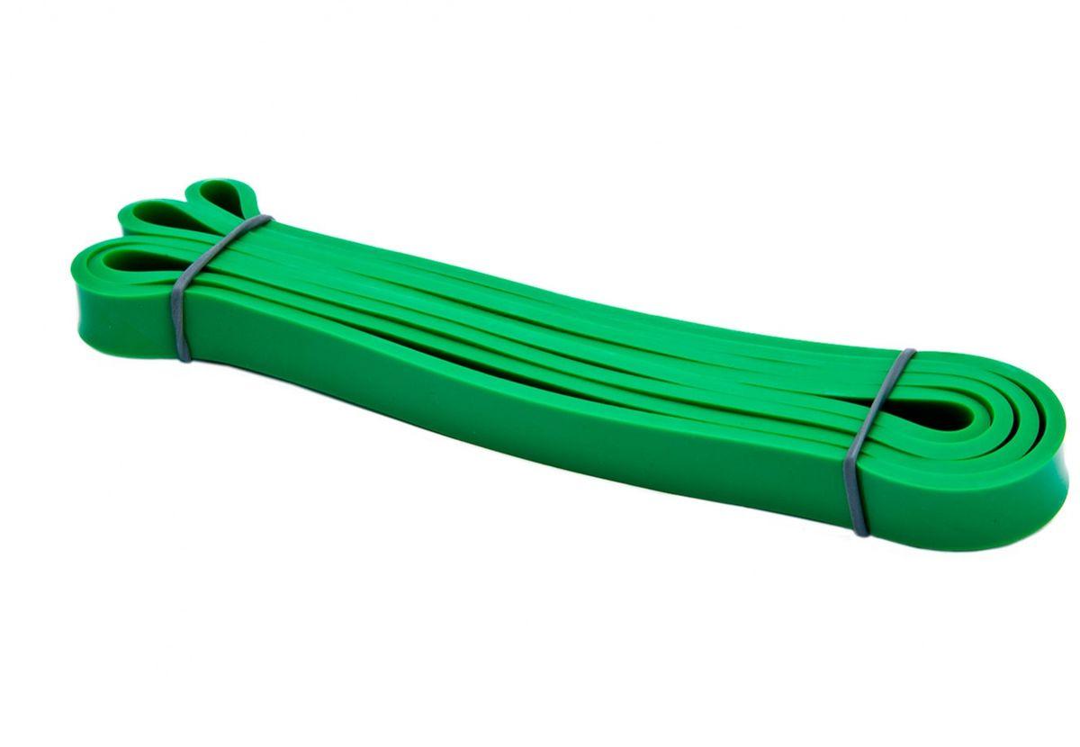 Эспандер-лента Bradex, ширина 4,5 см, 17-54 кг0003954Легкий и портативный тренажер Bradex в виде эспандера-ленты поможет увеличить силу и выносливость, растянуть и укрепить мышцы. Перед первым использованием аккуратно разложите петли и мягко растяните их.Используйте эспандер для увеличения нагрузки в классических упражнениях с собственным весом (отжимания, подтягивания, подъем корпуса, подъем конечностей и пр.), при работе с утяжелителями и тренажерами. Кроме того, ленту можно применять в качестве поддержки для облегчения некоторых упражнений, например, подтягиваний на первых этапах тренировок.Имеется 5 видов лент с различной нагрузкой: 2-15 кг, 5-22 кг, 12-36 кг, 17-54 кг и 23-68 кг.