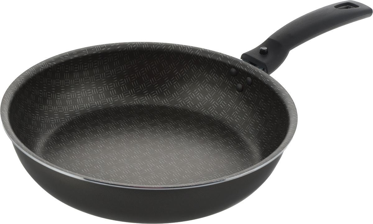 Сковорода Калитва
