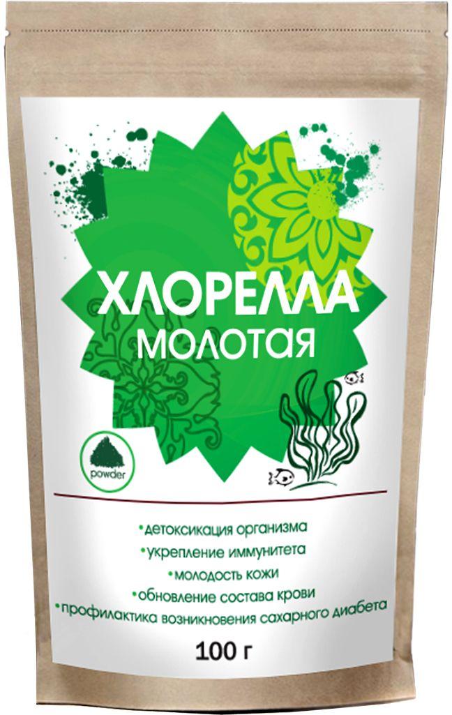 Greenbuffet хлорелла молотая, 100 г6908925560156Иммуностимулирующий препарат, естественный антибиотик. Борется с инфекционными заболеваниями, благотворно воздействует на работу пищеварения. Широко применяется в косметологии, выводит токсичные вещества.