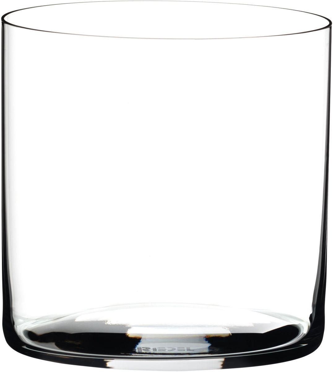 Набор фужеров для воды Riedel H2O. Water, цвет: прозрачный, 330 мл, 2 шт0414/01